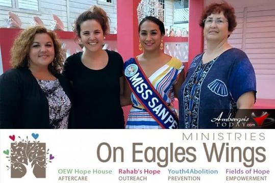 On_Eagles_Wings_Ministries_01_0.jpg