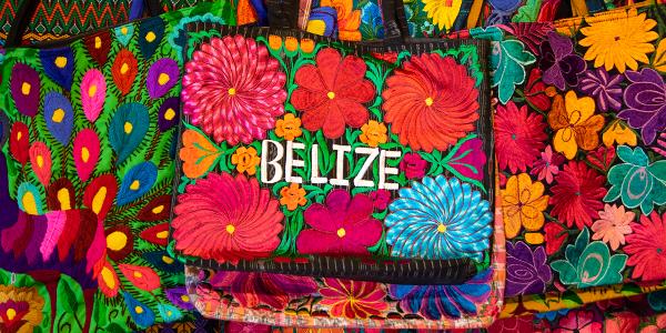 belize_visit_culture_diversity_grandbaymen-600x300