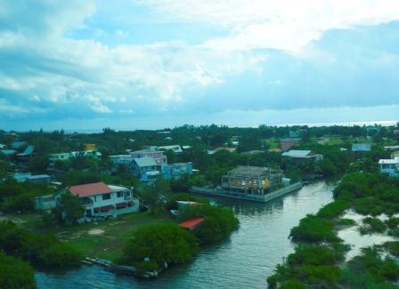 San_Pedro_Belize