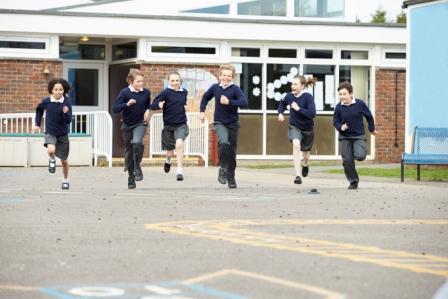 School_Children__iStock_000035698408_Large.jpg