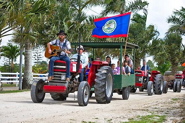 The-Mennonites-in-Belize