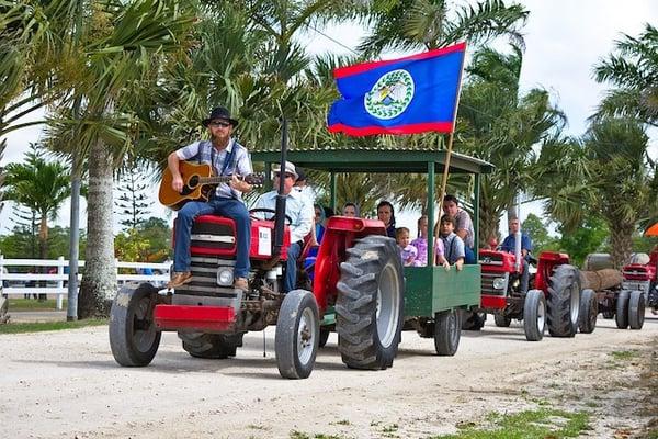 The-Mennonites-in-Belize