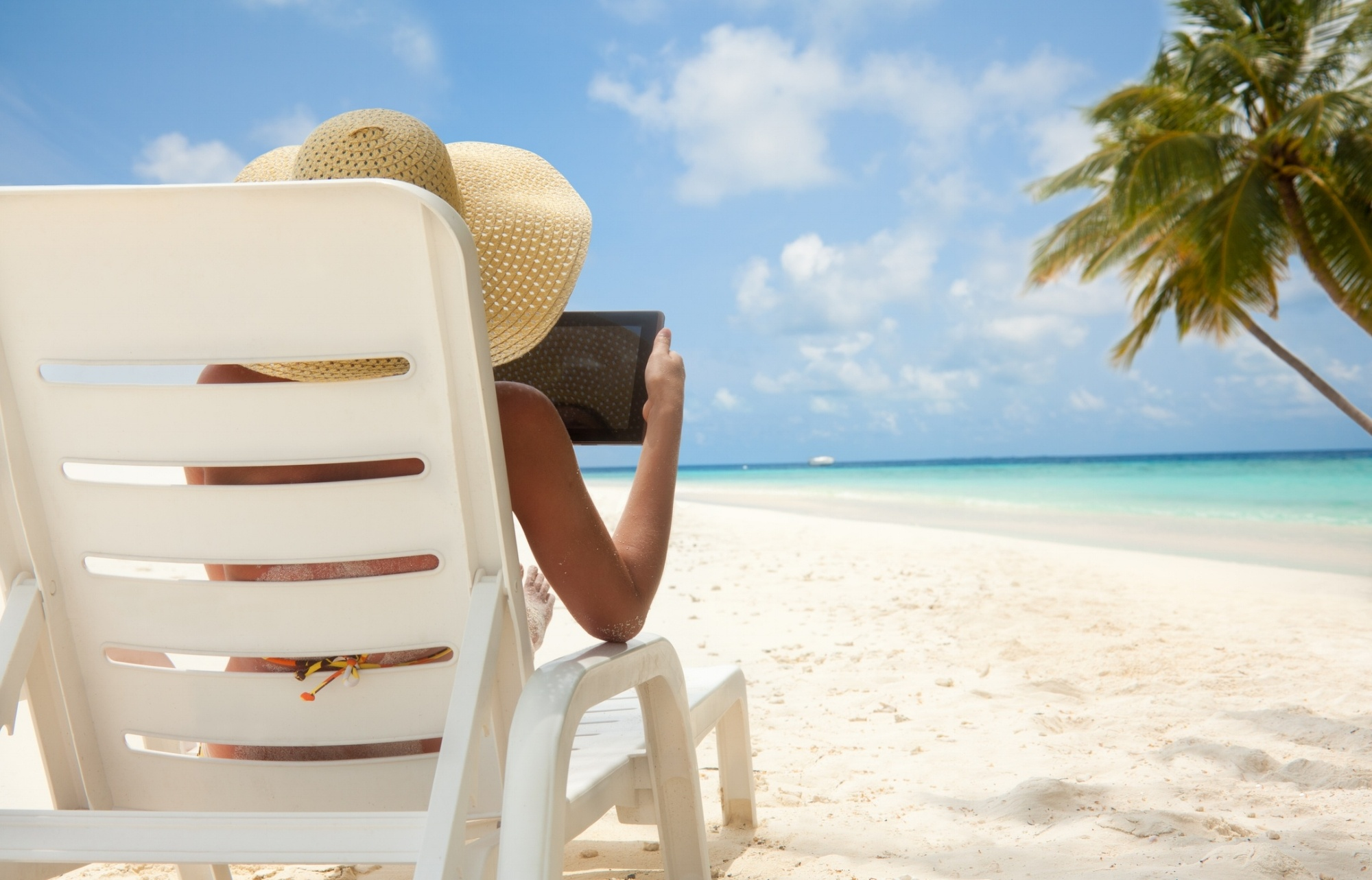 Book Your Trip To Ambergris Caye!