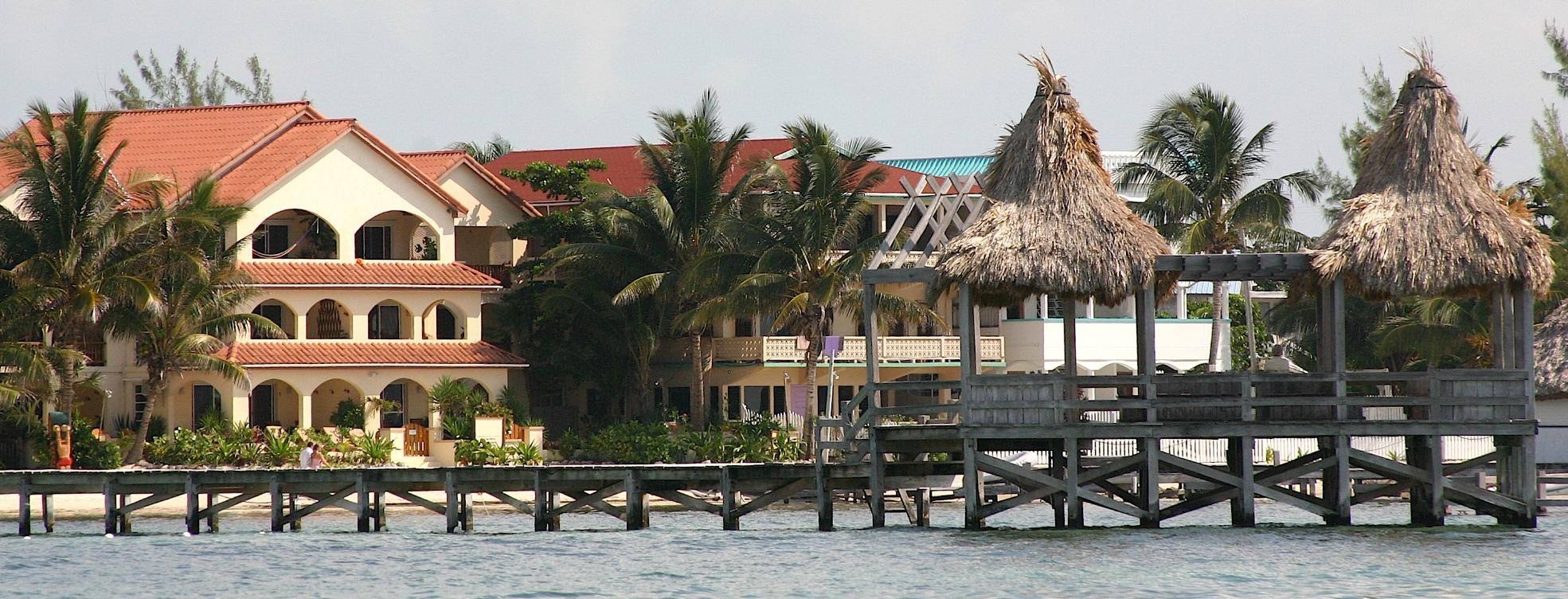 San Pedro Belize-301043-edited.jpg