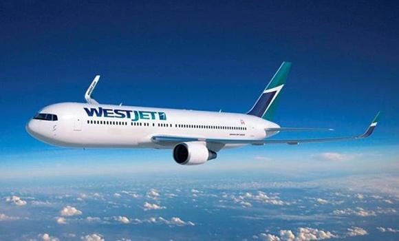 WestJet-Flights-Keep-Coming-1.jpg