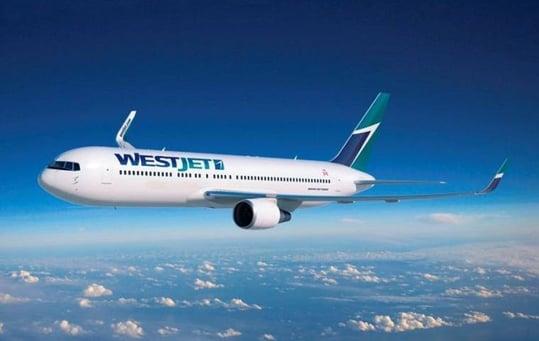 WestJet.jpg