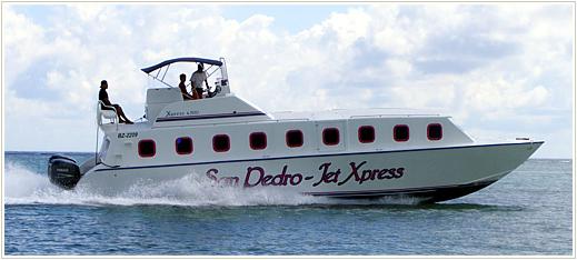 belizeboat_1.png