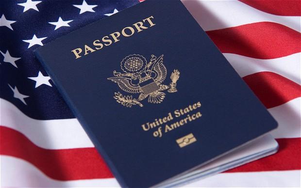 passport_2098197b.jpg
