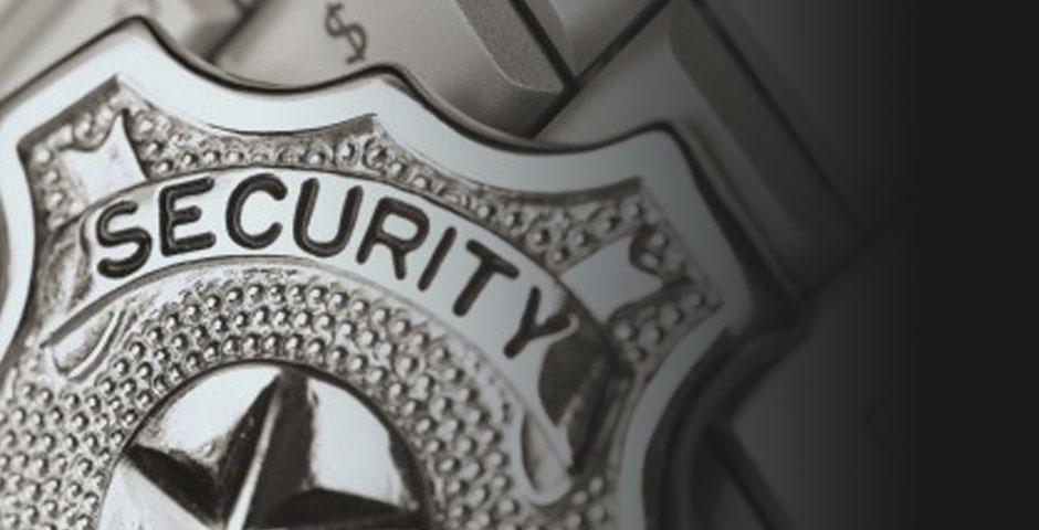 security-guard-badge1.jpg