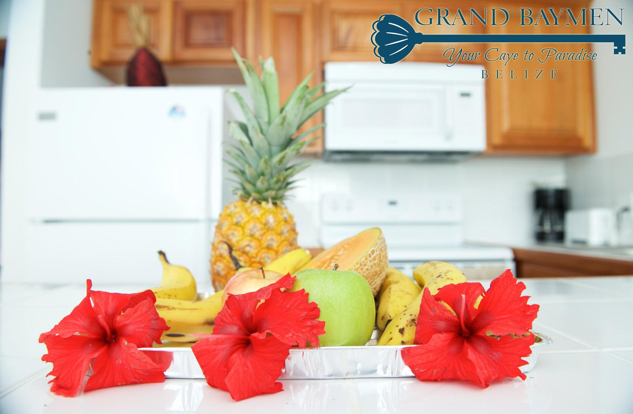 Grand_Baymen_Gardens-_kitchen_countertop.jpg