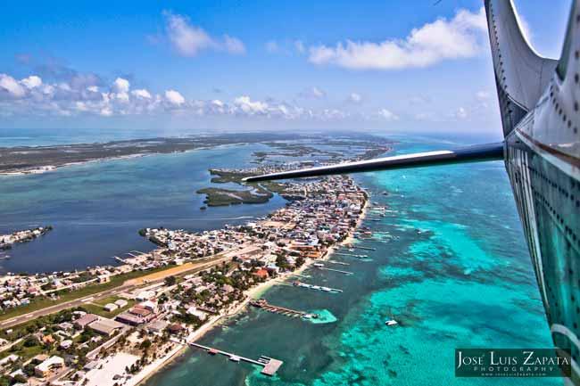 Aerial-photo-of-Ambergris-Caye-Belize.jpg