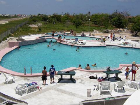 pool-from-roof-w-people.jpg