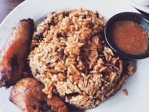 garifuna-flava-rice-beans