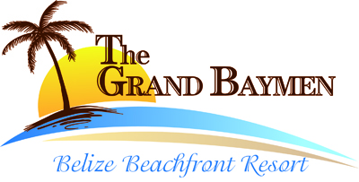 The Grand Bayman