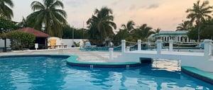 pool-1-1