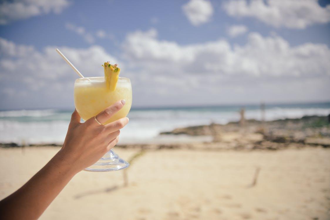 sea-beach-holiday-vacation.jpg