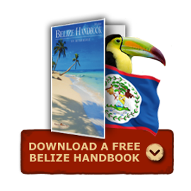 Download A Free Belize Handbook