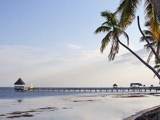 Belize_beach small