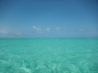 Carib Sea small