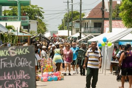 Chocolate_Festival_in_Belize