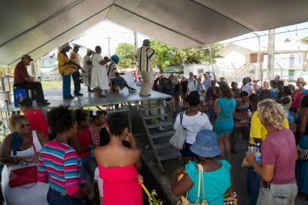 Fun_in_Belize
