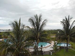 Grand Baymen Pool