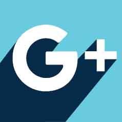 GB G.jpg