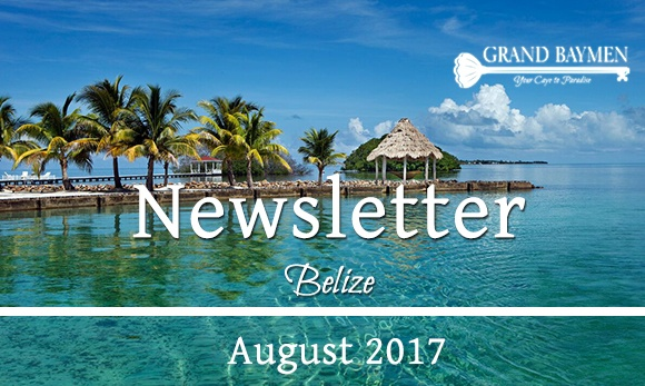 Belize_News_August_2017_1.jpg