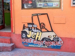 J&H Rentals small