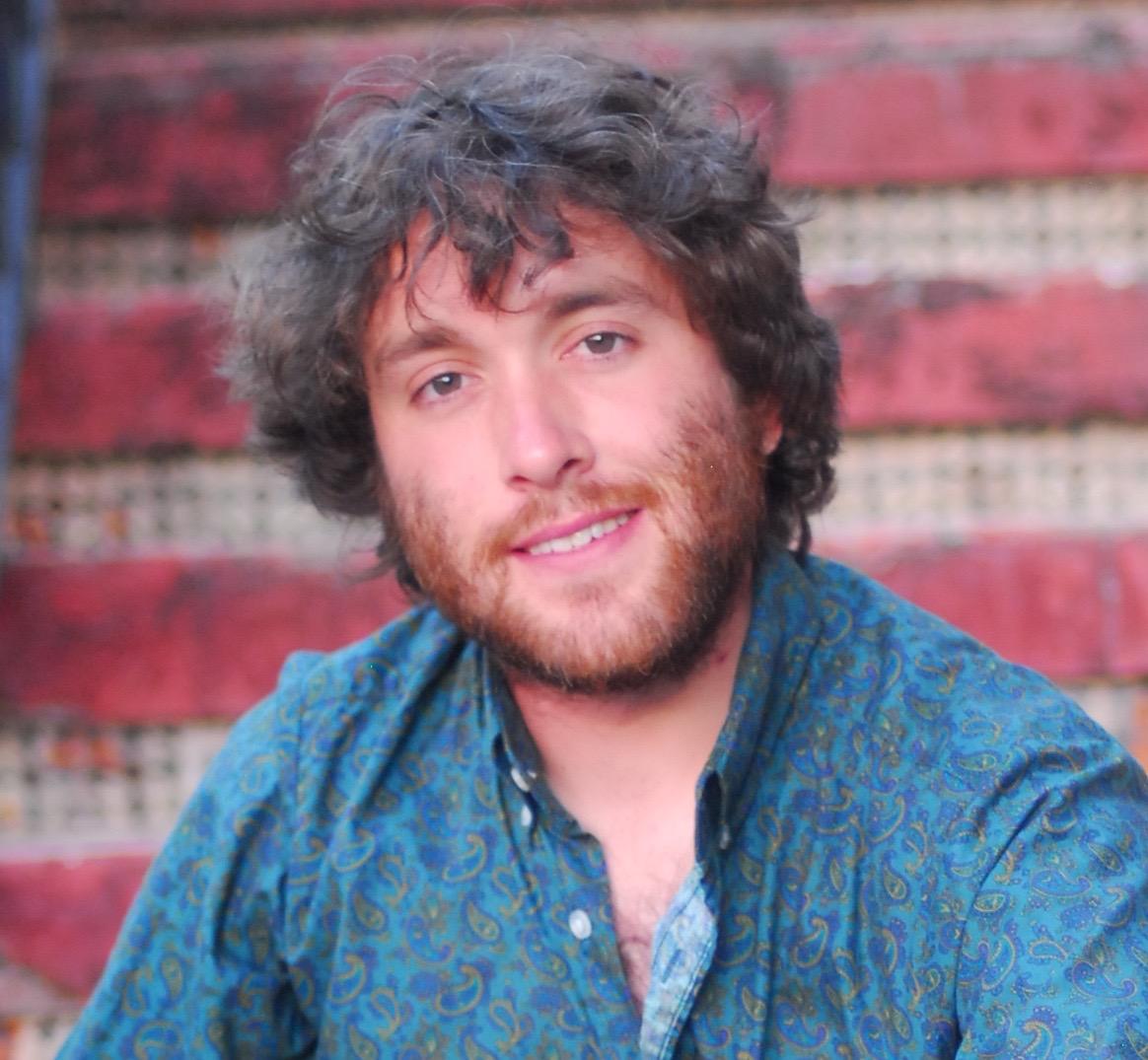 Joseph Duchene