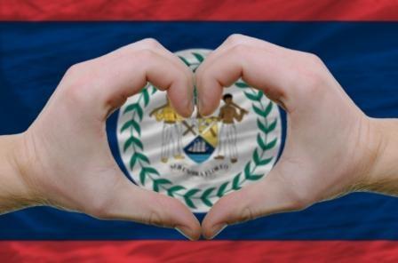 Love_Belize