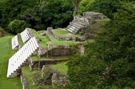 Maya_Ruins_Belize