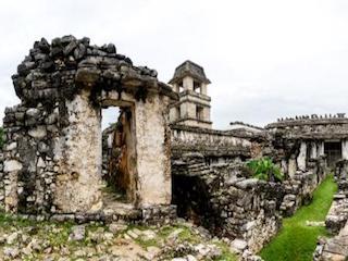 Mayan_Ruins small