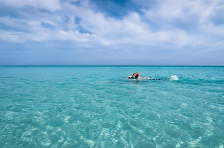 Swimming_in_the_Caribbean