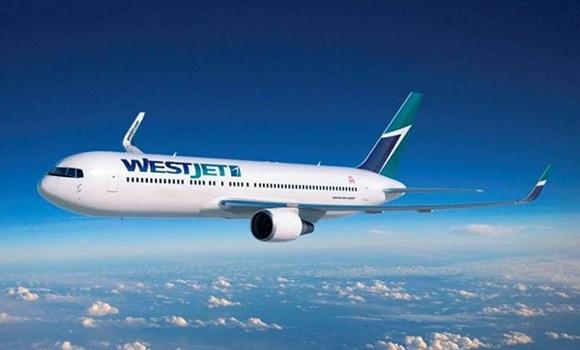 WestJet-Flights-Keep-Coming.jpg