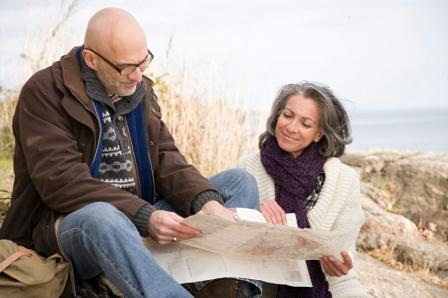 retirees_looking_at_a_map